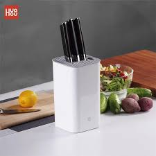 Newest <b>Original Huohou Kitchen Knife</b> Holder Multifunctional ...