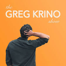 The Greg Krino Show