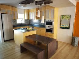 kitchens flooring ideas kitchen designs february