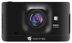 <b>Navitel R400</b> (black) - отзывы о <b>Navitel R400</b> (черный)- Связной