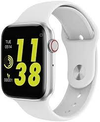 <b>Ocean</b> Pacific <b>Smartwatch</b> Bluetooth <b>Smart Watches smart watch</b> ...