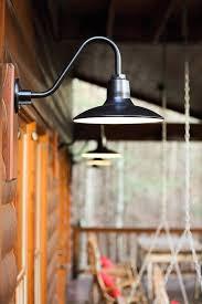 1000 ideas about barn lighting on pinterest farmhouse fairy lights and pendant lights ashine lighting workshop 02022016p