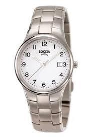 <b>Boccia 3122-10</b>.