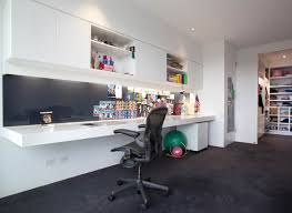 desk home office design your amazing gray office furniture