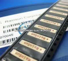<b>AN1603</b> 433 low frequency <b>433 MHZ antenna</b> built in patch <b>ceramic</b> ...