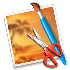 ‎Pro Paint - Filter, Image and Photo <b>Editor</b> on the <b>Mac</b> App Store