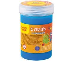 <b>Развивающие игрушки Мульти</b>-<b>пульти</b> — купить в Москве в ...