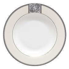 <b>Тарелка</b> столовая <b>глубокая Fioretta Dynasty</b>, D=23 см – купить в ...