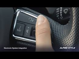 <b>Audi A4</b>/ <b>A5</b>/ Q5 System Integration - YouTube