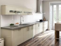 kitchen worktops ideas worktop full: kitchen countertops kitchen  architecture designs kitchen countertops kitchen kitchen countertops design