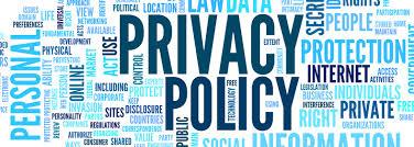 Αποτέλεσμα εικόνας για privacy