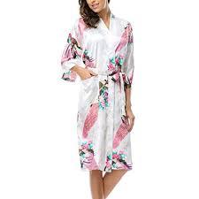 <b>Silk Robes</b>: Amazon.co.uk