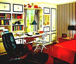 Retro Bedroom Decor Retro Bedroom Decor Home Design Ideas