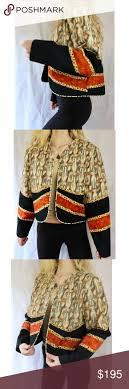 NWOT Vintage <b>Indian Style Cheetah</b> Print Cardigan | Indian fashion ...