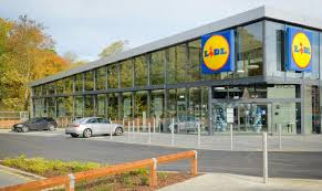 new main office and jobs for lidl uk lidl uk to build  lidl uk to build 250 new stores and new main office in london
