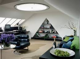 attic home office with dining room large size modern minimalist class room interior design and decoration ideas table simple beautiful home office design ideas attic