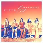 7/27 [Deluxe Version]