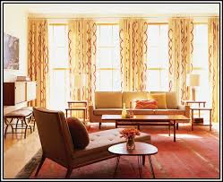 houzz modern living room curtains home decor amazing living room houzz