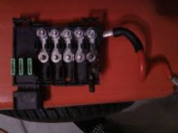 2003 volkswagen beetle battery fuse box electrical problem 2003 Vw Beetle Fuse Box Wiring 2003 volkswagen beetle 4 cyl front wheel drive automatic 65000 miles while driving the car will shut down and not restart untill jumped 2005 vw beetle fuse box wiring diagram