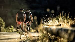 <b>Bike light</b> accessories | Trek <b>Bikes</b>