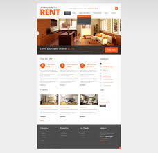 apartment soundproof for rent montreal compelling and website template 42316 apartments for rent custom design blog moving company services prices agency home house