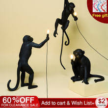 Art Resin Wall reviews – Online shopping and reviews for Art Resin ...