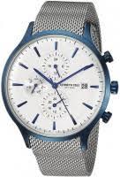 Наручные <b>часы Kenneth Cole</b> - каталог цен, где купить в ...