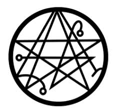 <b>Sigil Magic</b> - How to Manifest Your Desires – House of Intuition