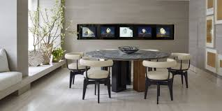 pictures of dining room decorating ideas:  modern dining room decoration pictures of  modern dining room decorating ideas contemporary dining room gallery
