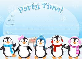 office holiday party clipart clipartfest office holiday party clipart
