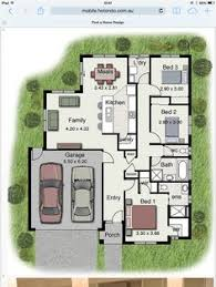 images about Sims houses on Pinterest   Sims   Floor Plans       images about Sims houses on Pinterest   Sims   Floor Plans and House plans
