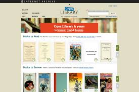 books online for reader s digest open library