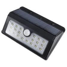 Уличное освещение на <b>солнечных батареях</b> — купить на Яндекс ...