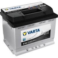 Купить аккумуляторы <b>Varta</b> в Красноярске