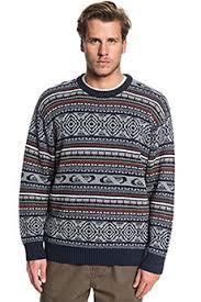 Черные мужские <b>свитеры</b> и кардиганы в интернет-магазине