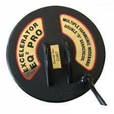 <b>Катушки Detech</b> для металлоискателей купить в интернет ...