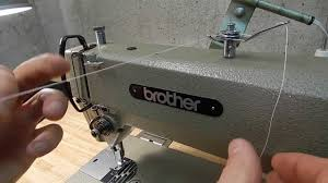 תוצאת תמונה עבור ?מכונת תפירה brother?