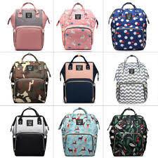 <b>Lequeen Diaper Bags</b> for sale | eBay
