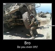 Hmm infantry - Navy Memes - clean mandatory fun via Relatably.com