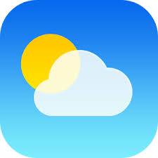 PAID Sky weather v1.6 apk free download