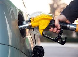 Image result for fuel