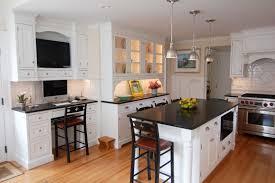 Kitchen Islands With Granite Countertops Kitchen Island Table Granite Top Best Kitchen Island 2017