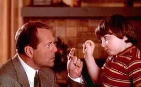 فیلم کودک