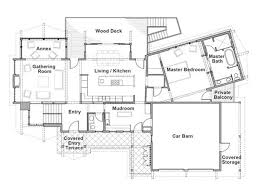 images about Floor plans on Pinterest   House plans       images about Floor plans on Pinterest   House plans  Bedrooms and Southern Living Homes
