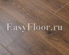 <b>Ламинат Solofloor Modern</b> line 1106 Дуб Intro - EasyFloor.ru ...