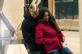 <b>Куртка женская FREERIDE</b>, красная P111/6557.50 купить в Москве