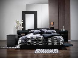 modern bedroom furniture ikea guihebaina: ikea malm bedroom furniture d cd ikea malm bedroom furniture set for  modern bedroom furniture ikea