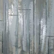<b>FAP Ceramiche Evoque</b> Acciaio Silver Inserto Mix 91.5x91.5 <b>панно</b> ...
