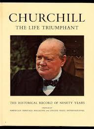 essay winston churchill winston churchill essay