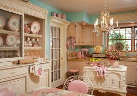 design awesome home decor with shabby chic style large awesome shabby chic style
